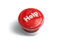 help big red button