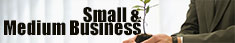 thumb-small-business